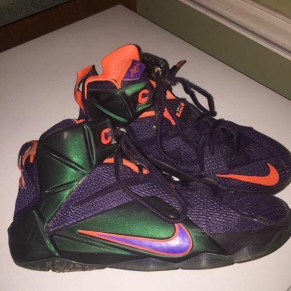 fd27ba73307 Big Boys Air Max Command Sneakers